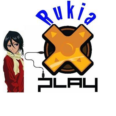@Rukiaxplay12
