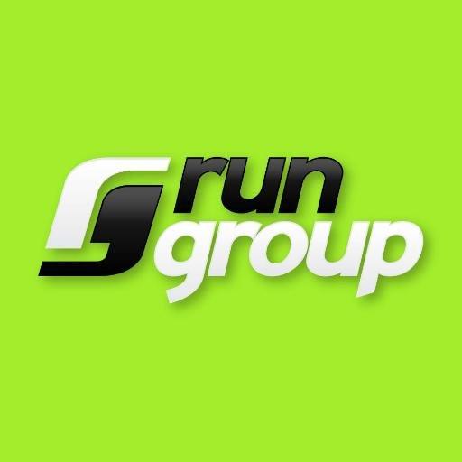 @RunGroup_App