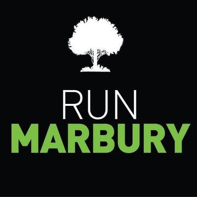 @RunMarbury10K