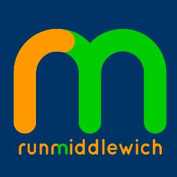 @RunMiddlewich