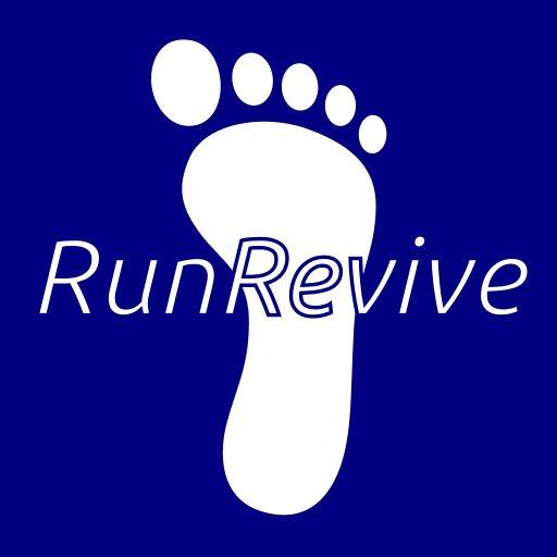 @RunRevive
