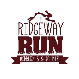 @RunRidgeway