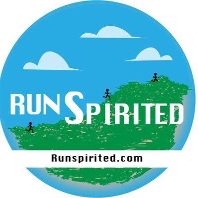 @RunSpirited