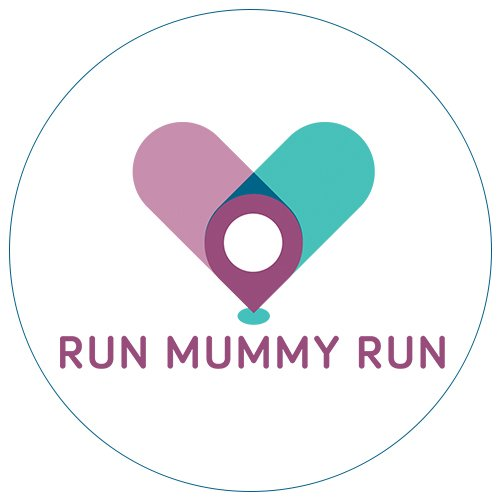 @Run_Mummy_Run