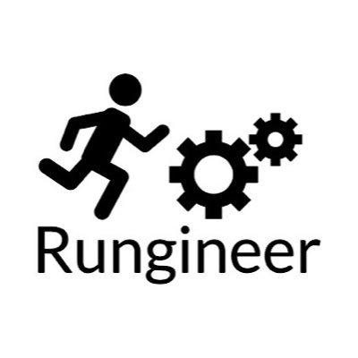 @RungineerUK