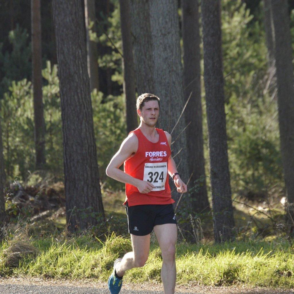 @Runner_Stuart