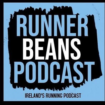 @Runnerbeanscast