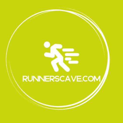 @RunnersCave