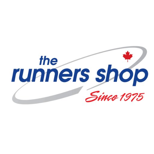 @RunnersShopTO