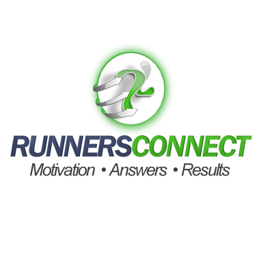 @Runners_Connect