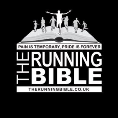 @RunningBibleUK