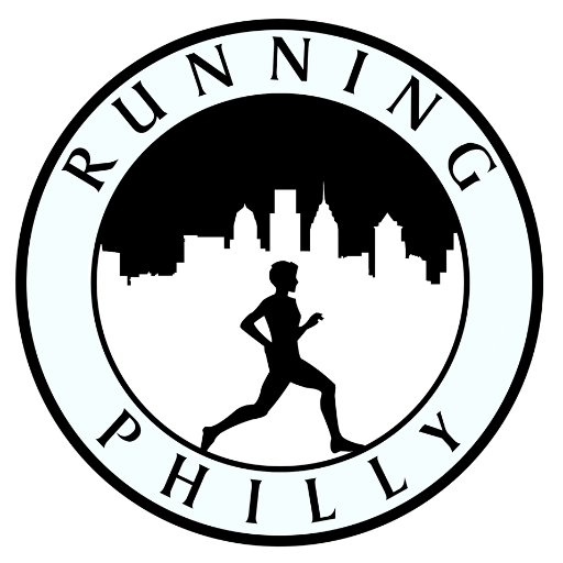 @RunningPhilly