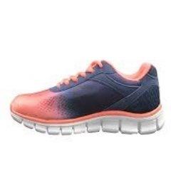 @RunningShoe4U