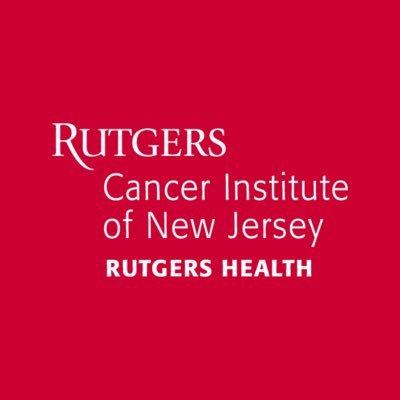 @RutgersCancer