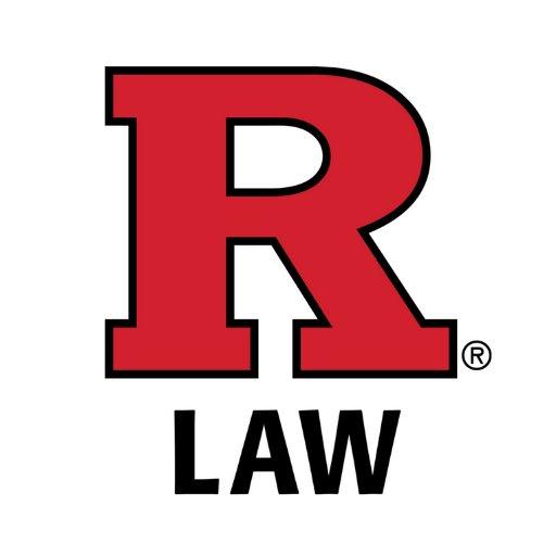 @RutgersLaw