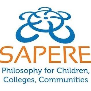 @SAPERE_P4C