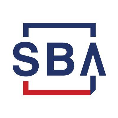 @SBA_NewYork