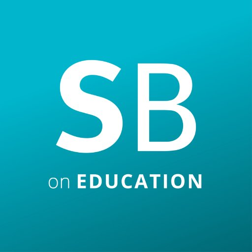 @SBEducation