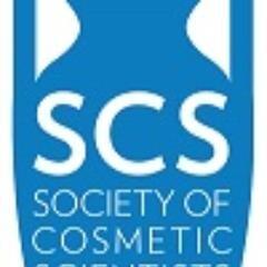 @SCS_Society