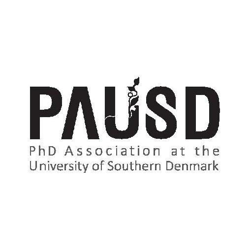@SDU_PhD