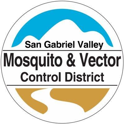 @SGVMosquito