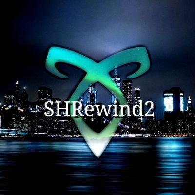 @SHRewind2