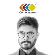 @SJ_Cornerstones