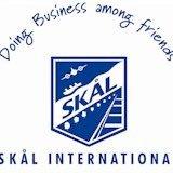 @SKAL_CPT