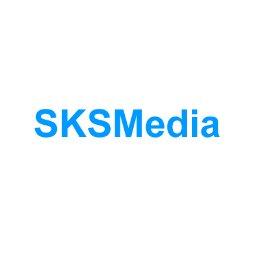 @SKSMedia_Indo