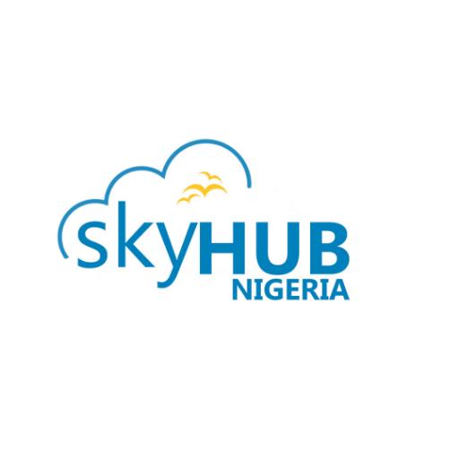 @SKYHubNigeria