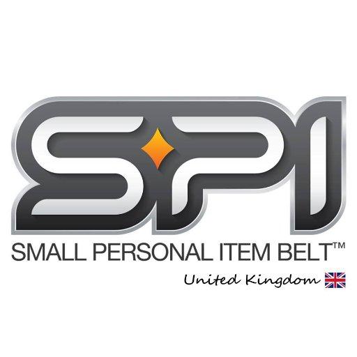 @SPIBELT_UK