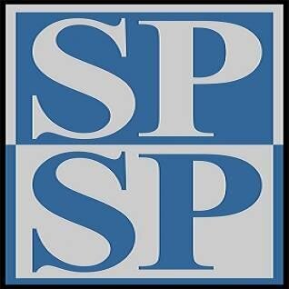 @SPSPnews
