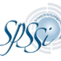 @SPSSI