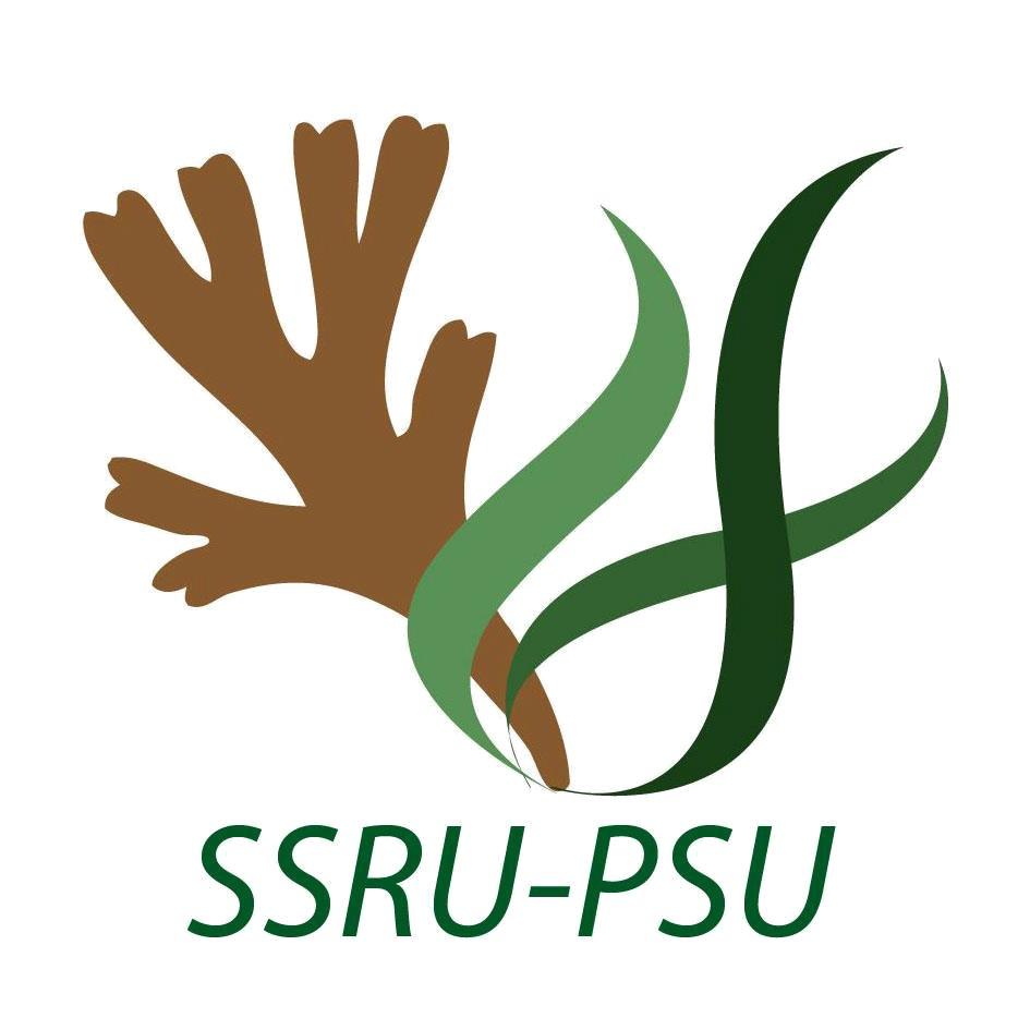 @SSRU_PSU
