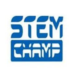 @STEMChamp