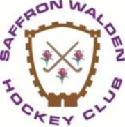 @SWHockeyClub