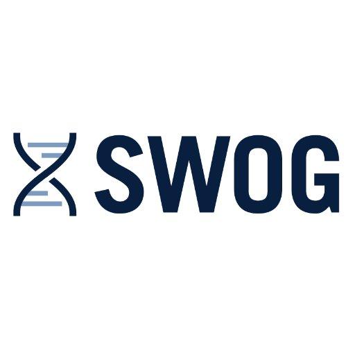 @SWOG