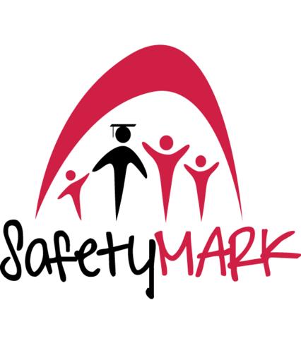 @SafetyMARKnews