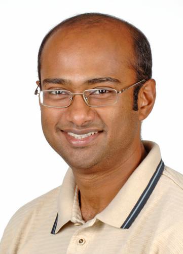 @SahaSurya