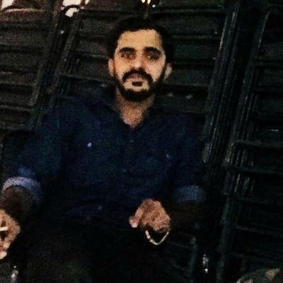 @SaifQureshiPSP