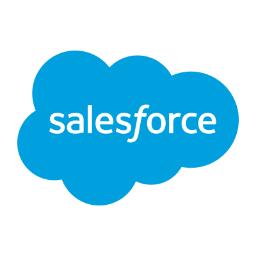 @SalesforceCA