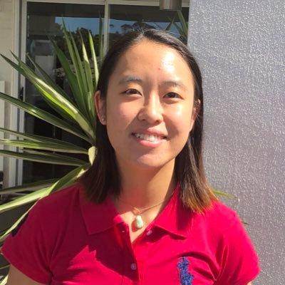 @Sally_Vuong