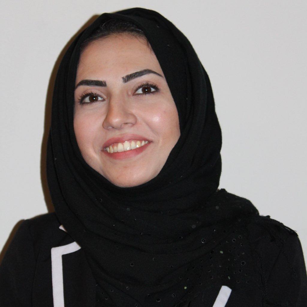 @Samar_Binkheder