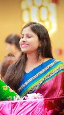 @SangeetaS30
