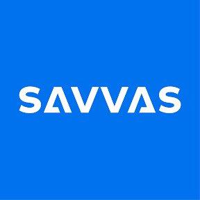 @SavvasLearning