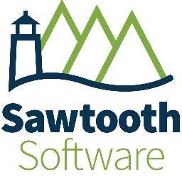 @SawtoothSoft