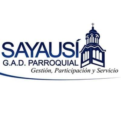 @SayausiGAD