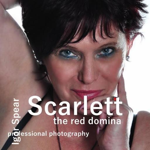 @Scarlett6331