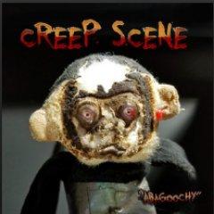 @SceneCreep