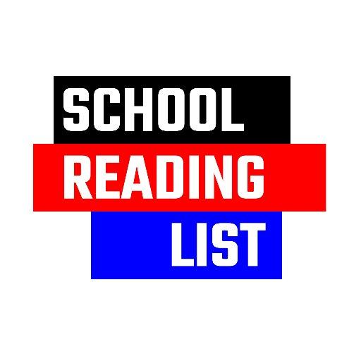 @SchoolReading